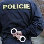 В аэропорту Праги задержан гражданин Германии, подозреваемый в попытке убийства