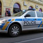 Полиция расследует обстоятельства попытки ограбления банка