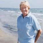 80 тысяч чешских пенсионеров получают пенсию за зарубежом
