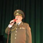 Петр Богачёв