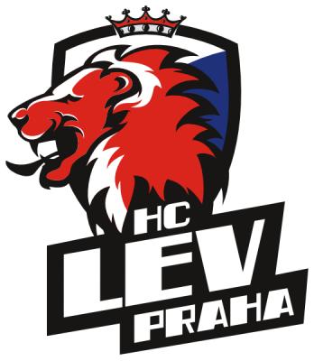 ХК «Лев»