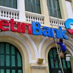 VietinBank откроет представительство в Чехии