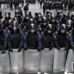 МИД Чехии не рекомендует посещать ряд областей на Украине