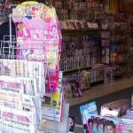 В Чехии растёт количество газет и стало издаваться меньше журналов