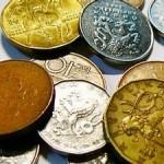 МРОТ в Чехии увеличится до 9000 крон