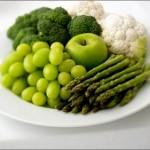 Сыроедение – система питания, в которой из рациона полностью исключаются продукты, подвергшиеся тепловой обработке