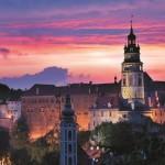 На выставке в Шеметьево можно увидеть мистическую Чехию