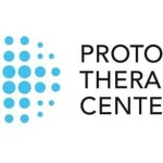 Онколгические больные смогут пройти курс лечения в пражском Центре протонной терапии