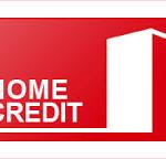 Российский банк Home Credit сократил прибыль в первом квартале