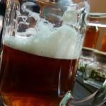 На Пражском граде можно будет попробовать 140 сортов пива