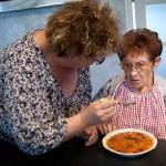Врачи пока не знают как вылечить болезнь Альцгеймера