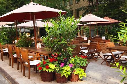 Cafe PAVLINA
