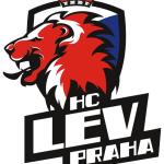 ХК «Лев» не сможет принять участие в следующем сезоне КХЛ
