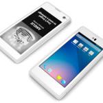 Стоимость «умного телефона» в Чехии составляет 14 тысяч крон