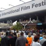 Российский фильм получил одну из наград Карловарского кинофестиваля