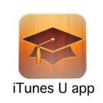 ВШЭ разместила свои лекции в приложении iTunes University
