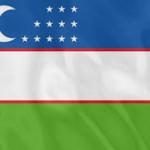 Узбекско-Чешский Деловой Союз поможет в установлении новых контактов