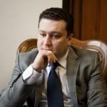 Игорь Сергеевич Самошкин