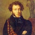 Конкурс «Арс Поэтика. Памятник Пушкину» уже давно занял почётное место среди фестивалей