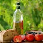 «Средиземноморская диета» признана специалистами одной из самых полезных