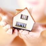 Ставки по ипотеке продолжают снижаться