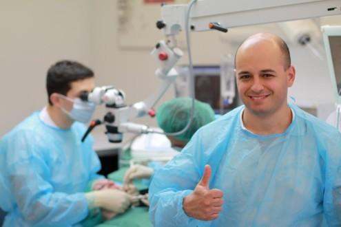 Клиника BioDent