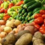 Из-засанкций сельское хозяйство Чехии может потерять 300 млн крон