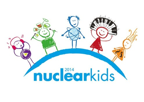 Nuclear Kids 2014