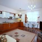 Купить квартиру в Праге