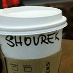 Сотрудники кофейни обидели иностранную туристку