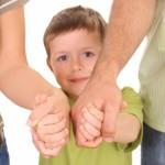 Усыновление ребёнка в Чехии