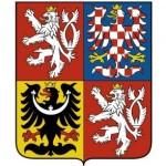Герб в Чехии