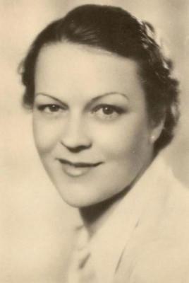 Анна Летенска