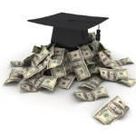 Знание – деньги!