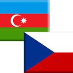 Президент Чехии посетит Азербайджан