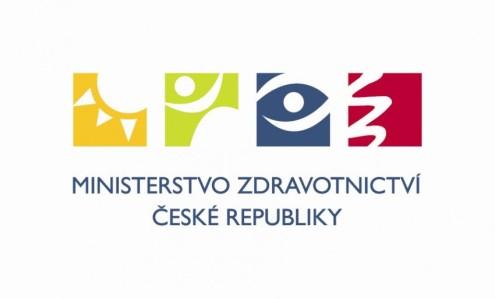 Здравоохранение Чешской Республики