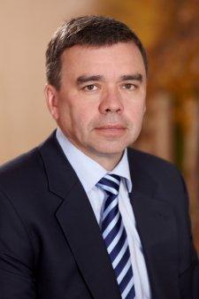 Владимир Плашил