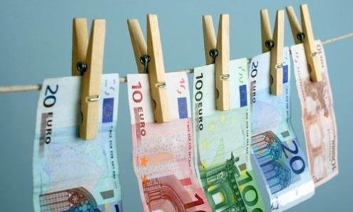 Чехия борется с отмыванием денег