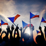 Репатриация этнических чехов