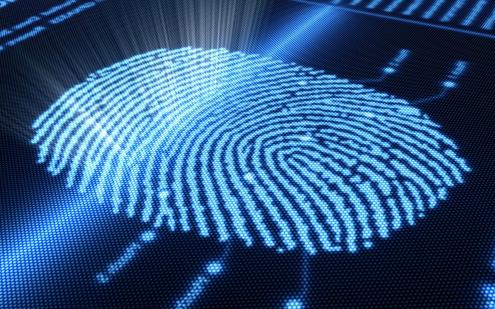 Шенген – в обмен на отпечатки пальцев