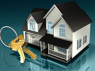 Ошибки при покупке жилья