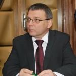 Лубомир Заоралек