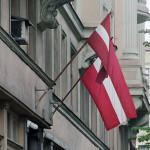 В Латвии запретили говорить по-русски