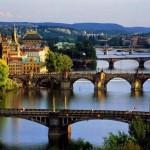 Чехия готова отдать Польше спорные территории