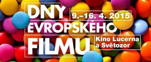 Фестиваль Европейского кино