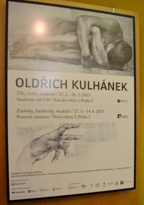 Олджржих Кулганек