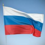 Чехия заподозрила российских дипломатов в шпионаже