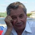 Владимир Леонидович Шелепин