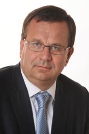 Ян Младек