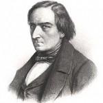 Йозеф Рессел